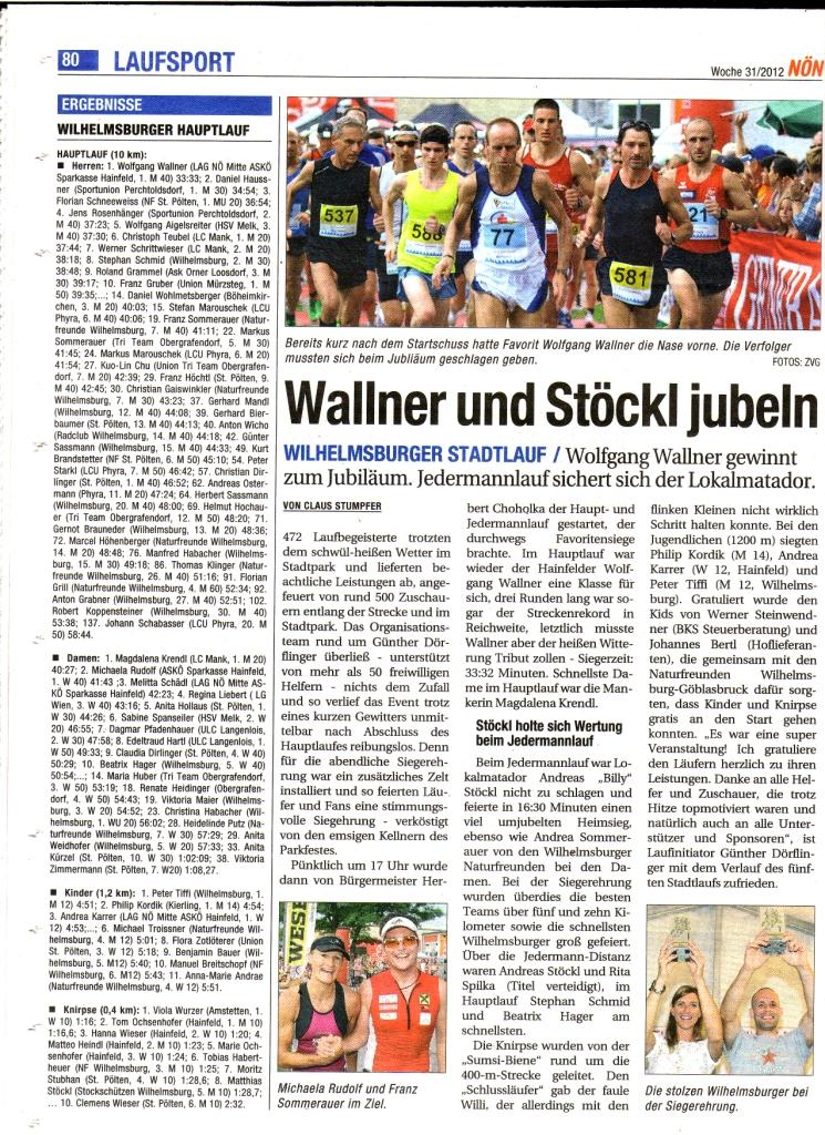 Wilhelmsburger-Stadtlauf-2012 NÖN