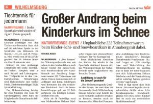 NöN_04-2012_Naturfreunde_Wilhelmsburg-Göblasbruck_Artikel 1
