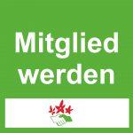 Mitglied werden Naturfreunde Wilhelmsburg